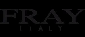 logo_fray