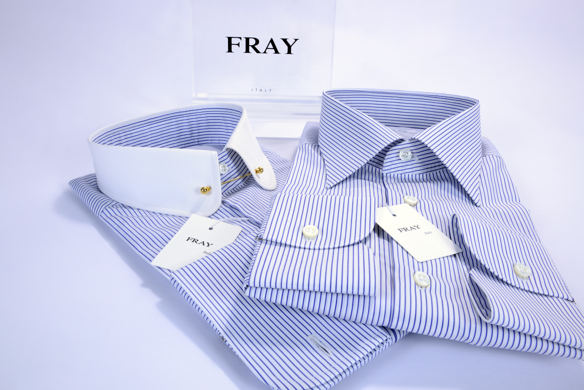 fray_64