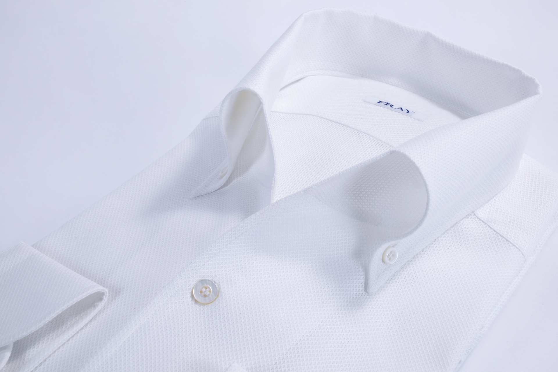 Fray produzione camicie